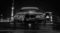 BMW-M5-E39-Tuning-Front-Crystal-City-Car-2014-HD-Wallpapers-design-by-Tony-Kokhan-[www.el-tony.com]