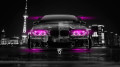 BMW-M5-E39-Tuning-Front-Crystal-City-Car-2014-Pink-Neon-design-by-Tony-Kokhan-[www.el-tony.com]