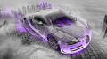 Bugatti-Veyron-Crystal-City-Up-Car-2014-Violet-Neon-HD-Wallpapers-design-by-Tony-Kokhan-[www.el-tony.com]