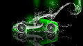 Bugatti-Veyron-Roadster-Super-Water-Car-2014-Green-Neon-HD-Wallpapers-design-by-Tony-Kokhan-[www.el-tony.com]