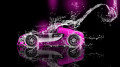 Bugatti-Veyron-Roadster-Super-Water-Car-2014-Pink-Neon-HD-Wallpapers-design-by-Tony-Kokhan-[www.el-tony.com]