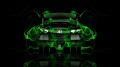 Bugatti-Veyron-Tuning-Back-Green-Fire-Car-2014-HD-Wallpapers-design-by-Tony-Kokhan-[www.el-tony.com]