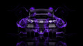 Bugatti-Veyron-Tuning-Back-Violet-Fire-Car-2014-HD-Wallpapers-design-by-Tony-Kokhan-[www.el-tony.com]
