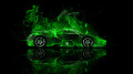 Ferrari-Enzo-Side-Green-Fire-Abstract-Car-2014-HD-Wallpapers-design-by-Tony-Kokhan-[www.el-tony.com]