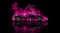 Ferrari-Enzo-Side-Pink-Fire-Abstract-Car-2014-HD-Wallpapers-design-by-Tony-Kokhan-[www.el-tony.com]