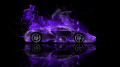 Ferrari-Enzo-Side-Violet-Fire-Abstract-Car-2014-HD-Wallpapers-design-by-Tony-Kokhan-[www.el-tony.com]