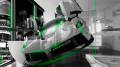 Ferrari-Laferrari-Crystal-Home-Fly-City-Car-2014-Green-Neon-design-by-Tony-Kokhan-[www.el-tony.com]