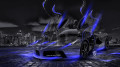 Ferrari-Laferrari-Fantasy-Crystal-City-Energy-Car-2014-HD-Wallpapers-Blue-Neon-design-by-Tony-Kokhan-[www.el-tony.com]