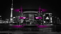 Honda-Accord-JDM-Tuning-Back-Crystal-City-Car-2014-Pink-Neon-design-by-Tony-Kokhan-[www.el-tony.com]