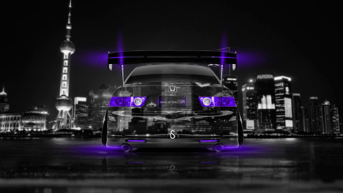 Honda-Accord-JDM-Tuning-Back-Crystal-City-Car-2014-Violet-Neon-design-by-Tony-Kokhan-[www.el-tony.com]