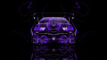 Honda-Accord-JDM-Tuning-Back-Violet-Fire-Car-2014-HD-Wallpapers-desing-by-Tony-Kokhan-[www.el-tony.com]