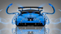 Honda-CR-Z-Tuning-Plastic-Back-Car-2014-Blue-Effects-design-by-Tony-Kokhan-[www.el-tony.com]