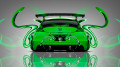 Honda-CR-Z-Tuning-Plastic-Back-Car-2014-Green-Effects-design-by-Tony-Kokhan-[www.el-tony.com]