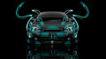 Honda-Civic-Tuning-JDM-Front-Azure-Plastic-Car-2014-HD-Wallpapers-design-by-Tony-Kokhan-[www.el-tony.com]