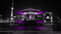 Honda-Civic-Type-R-Back-Crystal-City-Car-2014-Violet-Neon-design-by-Tony-Kokhan-[www.el-tony.com]