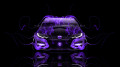 Honda-Civic-Type-R-Front-Violet-Fire-Car-2014-HD-Wallpapers-design-by-Tony-Kokhan-[www.el-tony.com]