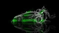 Honda-Civic-Type-R-Side-Water-Car-2014-Green-Neon-design-by-Tony-Kokhan-[www.el-tony.com]