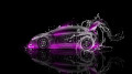 Honda-Civic-Type-R-Side-Water-Car-2014-Pink-Neon-design-by-Tony-Kokhan-[www.el-tony.com]