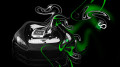 Honda-S2000-JDM-Engine-Plastic-Car-2014-HD-Green-Neon-design-by-Tony-Kokhan-[www.el-tony.com]