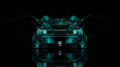 Honda-S2000-JDM-Tuning-Back-Azure-Fire-Car-2014-HD-Wallpapers-design-by-Tony-Kokhan-[www.el-tony.com]