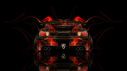 Honda-S2000-JDM-Tuning-Back-Fire-Car-2014-HD-Wallpapers-design-by-Tony-Kokhan-[www.el-tony.com]