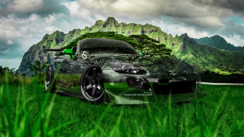 Honda-S2000-Roadster-JDM-Crystal-Nature-Car-2014-design-by-Tony-Kokhan-[www.el-tony.com]