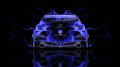 Infiniti-Q50-Back-Blue-Fire-Abstract-Car-2014-HD-Wallpapers-design-by-Tony-Kokhan-[www.el-tony.com]