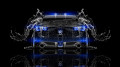 Infiniti-Q50-Back-Water-Car-2014-HD-Wallpapers-Blue-Neon-design-by-Tony-Kokhan-[www.el-tony.com]