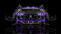 Infiniti-Q50-Back-Water-Car-2014-HD-Wallpapers-Violet-Neon-design-by-Tony-Kokhan-[www.el-tony.com]