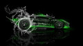 Jaguar-CX-75-Side-Water-Car-2014-Green-Neon-HD-Wallpapers-design-by-Tony-Kokhan-[www.el-tony.com]