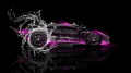 Jaguar-CX-75-Side-Water-Car-2014-Pink-Neon-HD-Wallpapers-design-by-Tony-Kokhan-[www.el-tony.com]
