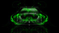 Lamborghini-Gallardo-Tuning-Green-Fire-Car-2014-HD-Wallpapers-design-by-Tony-Kokhan-[www.el-tony.com]