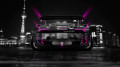Lamborghini-Huracan-Back-Tuning-Crystal-City-Car-2014-Pink-Neon-design-by-Tony-Kokhan-[www.el-tony.com]