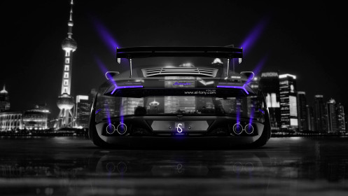 Lamborghini-Huracan-Back-Tuning-Crystal-City-Car-2014-Violet-Neon-design-by-Tony-Kokhan-[www.el-tony.com]