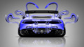 Lamborghini-Huracan-Tuning-Back-Blue-Plastic-Car-2014-design-by-Tony-Kokhan-[www.el-tony.com]
