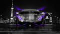 Lamborghini-Huracan-Tuning-Front-Crystal-City-Car-2014-Violet-design-by-Tony-Kokhan-[www.el-tony.com]