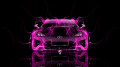 Lexus-LFA-Front-Tuning-Pink-Fire-Car-2014-HD-Wallpapers-design-by-Tony-Kokhan-[www.el-tony.com]