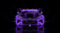 Lexus-LFA-Front-Tuning-Violet-Fire-Car-2014-HD-Wallpapers-design-by-Tony-Kokhan-[www.el-tony.com]