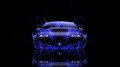 Mazda-Miata-JDM-Tuning-Front-Blue-Fire-Car-2014-HD-Wallpapers-design-by-Tony-Kokhan-[www.el-tony.com]