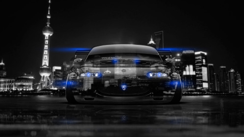 Mazda-Miata-JDM-Tuning-Front-Crystal-City-Car-2014-Blue-Neon-design-by-Tony-Kokhan-[www.el-tony.com]