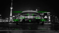 Mazda-Miata-JDM-Tuning-Front-Crystal-City-Car-2014-Green-Neon-design-by-Tony-Kokhan-[www.el-tony.com]