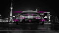 Mazda-Miata-JDM-Tuning-Front-Crystal-City-Car-2014-Pink-Neon-design-by-Tony-Kokhan-[www.el-tony.com]