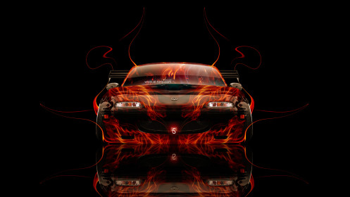 Mazda-Miata-JDM-Tuning-Front-Fire-Car-2014-HD-Wallpapers-design-by-Tony-Kokhan-[www.el-tony.com]
