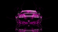 Mazda-Miata-JDM-Tuning-Front-Pink-Fire-Car-2014-HD-Wallpapers-design-by-Tony-Kokhan-[www.el-tony.com]