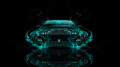 Nissan-300ZX-JDM-Tuning-Front-Azure-Fire-Car-2014-HD-Wallpapers-design-by-Tony-Kokhan-[www.el-tony.com]