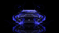 Nissan-300ZX-JDM-Tuning-Front-Blue-Fire-Car-2014-HD-Wallpapers-design-by-Tony-Kokhan-[www.el-tony.com]