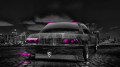 Nissan-GTR-R32-Tuning-JDM-Crystal-City-Car-2014-Pink-Neon-design-by-Tony-Kokhan-[www.el-tony.com]