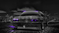Nissan-GTR-R32-Tuning-JDM-Crystal-City-Car-2014-Violet-Neon-design-by-Tony-Kokhan-[www.el-tony.com]