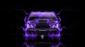 Subaru-Impreza-WRX-STI-JDM-Front-Violet-Fire-Car-2014-HD-Wallpapers-design-by-Tony-Kokhan-[www.el-tony.com]
