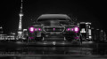 Toyota-Cresta-JZX100-JDM-Tuning-Front-Crystal-City-Car-2014-Pink-Neon-design-by-Tony-Kokhan-[www.el-tony.com]